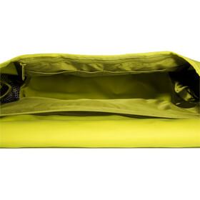 Timbuk2 Classic - Sac - M jaune